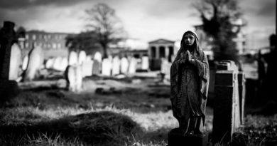 К чему снятся умершие