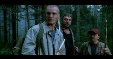 фотокадр из фильма