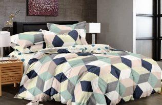 Одеяла и постельное белье: популярные изделия и их характеристики
