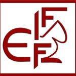 логотип фифе