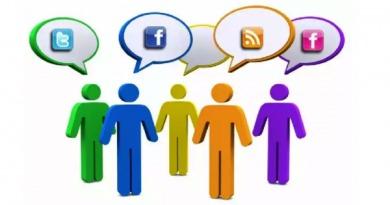 Социальные сети рассчитают длительность романтических отношений