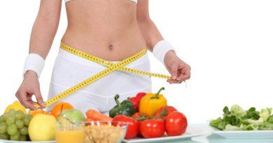 Какой должна быть здоровая диета: правильное питание как образ жизни