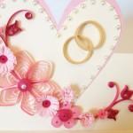 Свадебные аксессуары 7