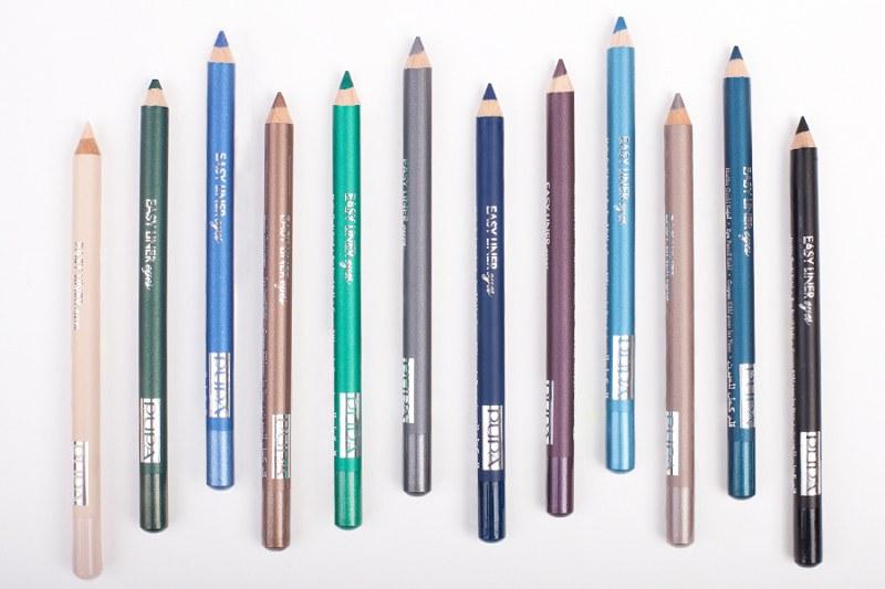 Как накрасить глаза карандашом красиво и аккуратно с первого раза: пошаговая инструкция и советы эксперта