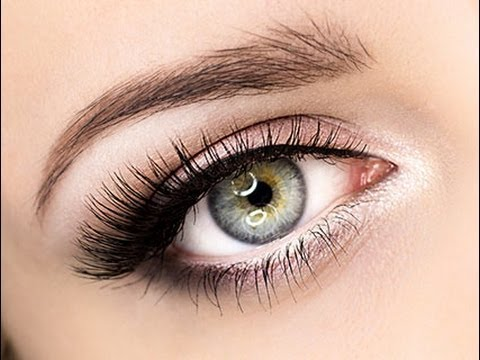 Неотразимый взгляд за несколько шагов: как правильно делать макияж для глаз, чтобы вышло как в салоне