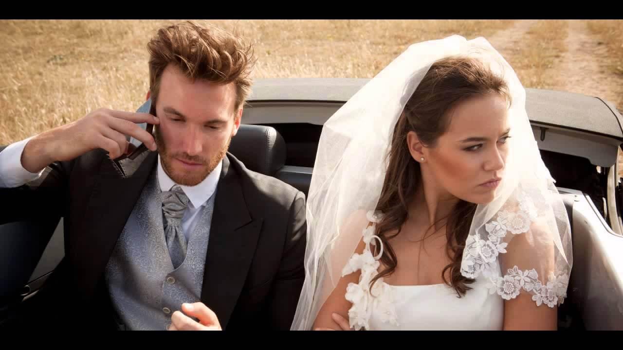 Рано выйти замуж - плюсы и минусы