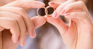 О чем нужно говорить до заключения брака