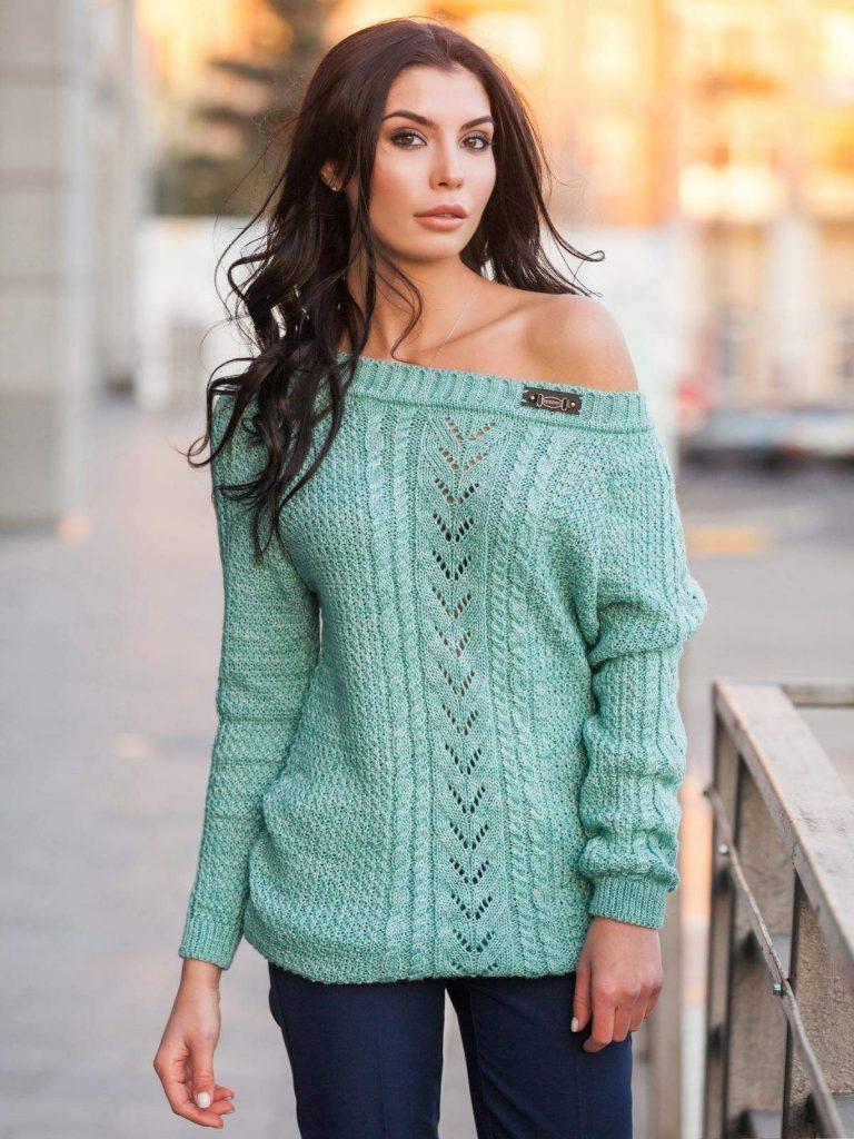 холостой ветки вязаные свитера фото и део грунты хорошо удерживают
