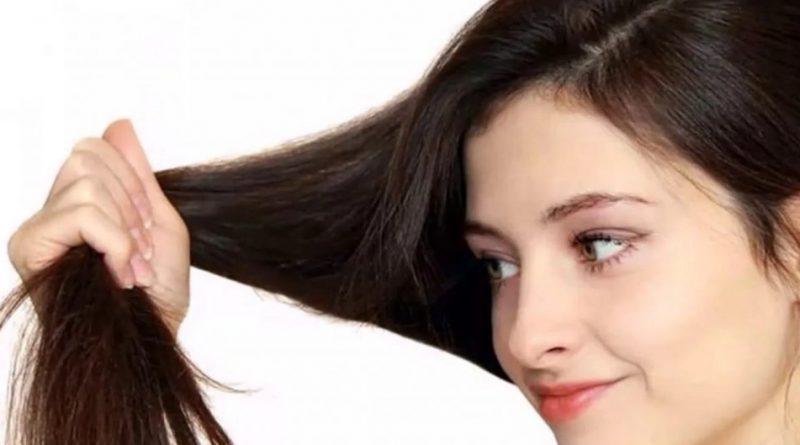 Как спасти волосы?