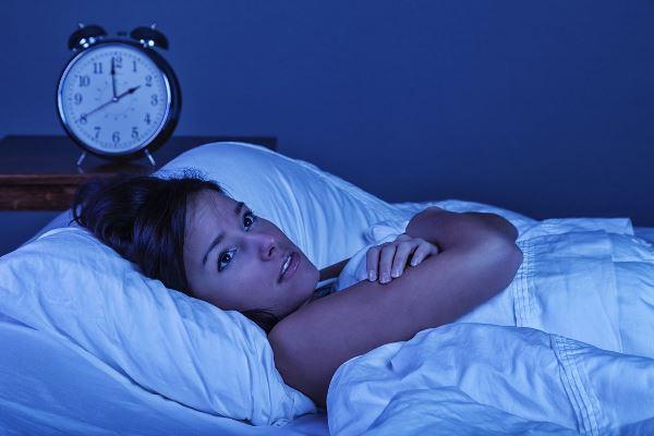 Причины повышенной утомляемости