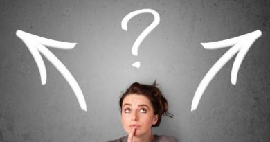 Как научиться принимать правильные решения?