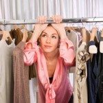 Как оставаться модной, когда мало денег?