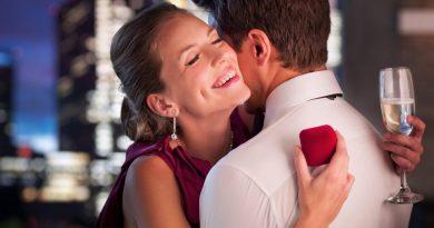 Как добиться взаимности от любимого?