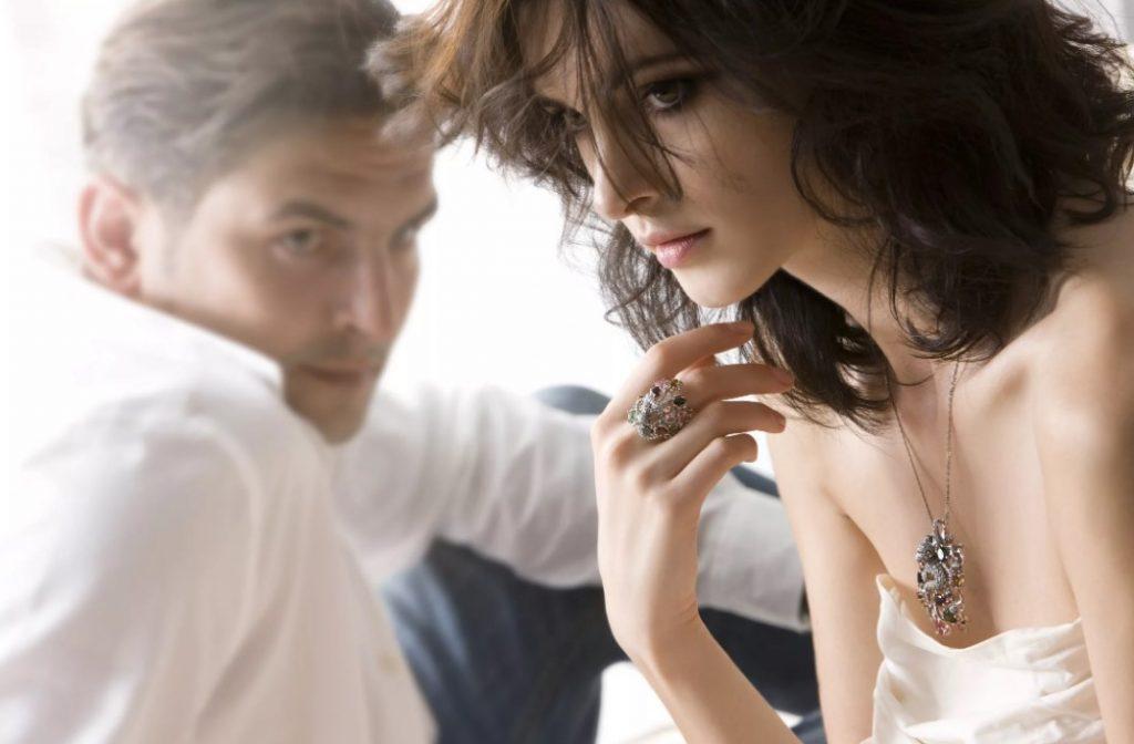 Прощальный секс: как к этому относиться