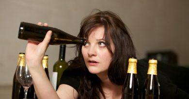 Что такое женская зависимость?