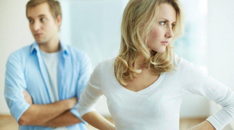Как пережить кризис семейной жизни