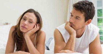 Почему мужчине можно, а женщине нет