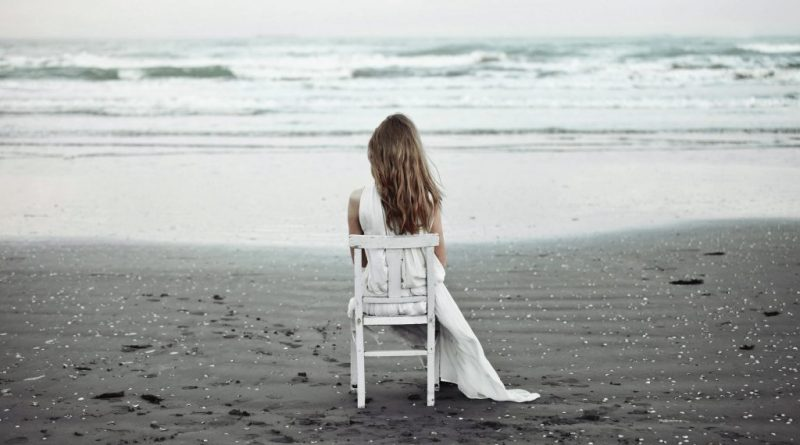 Свобода или одиночество