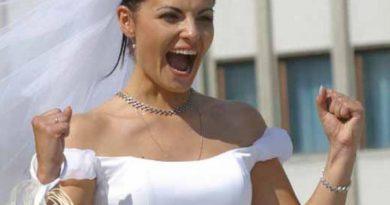 9 секретов, которые нужно знать до женитьбы