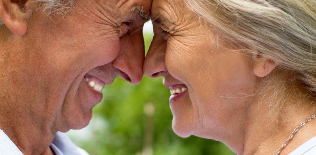 Новые нюансы интимных отношений