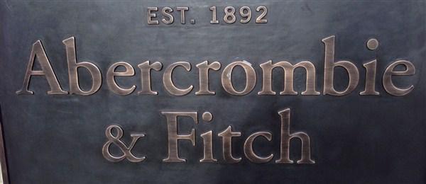 Джинсы abercrombie fitch – бренд с историей