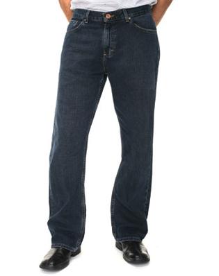 Джинсы Lee (Ли)- знаменитый джинсовый бренд