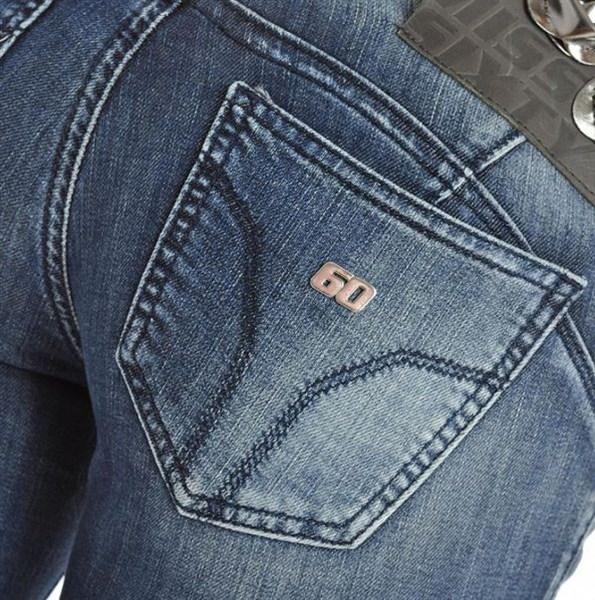 Miss sixty - отличные джинсы для девушек