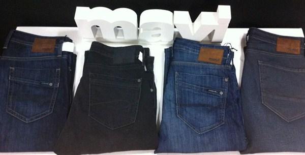 Джинсы Mavi – лучший турецкий джинсовый бренд