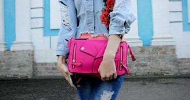 самая модная итальянская сумка