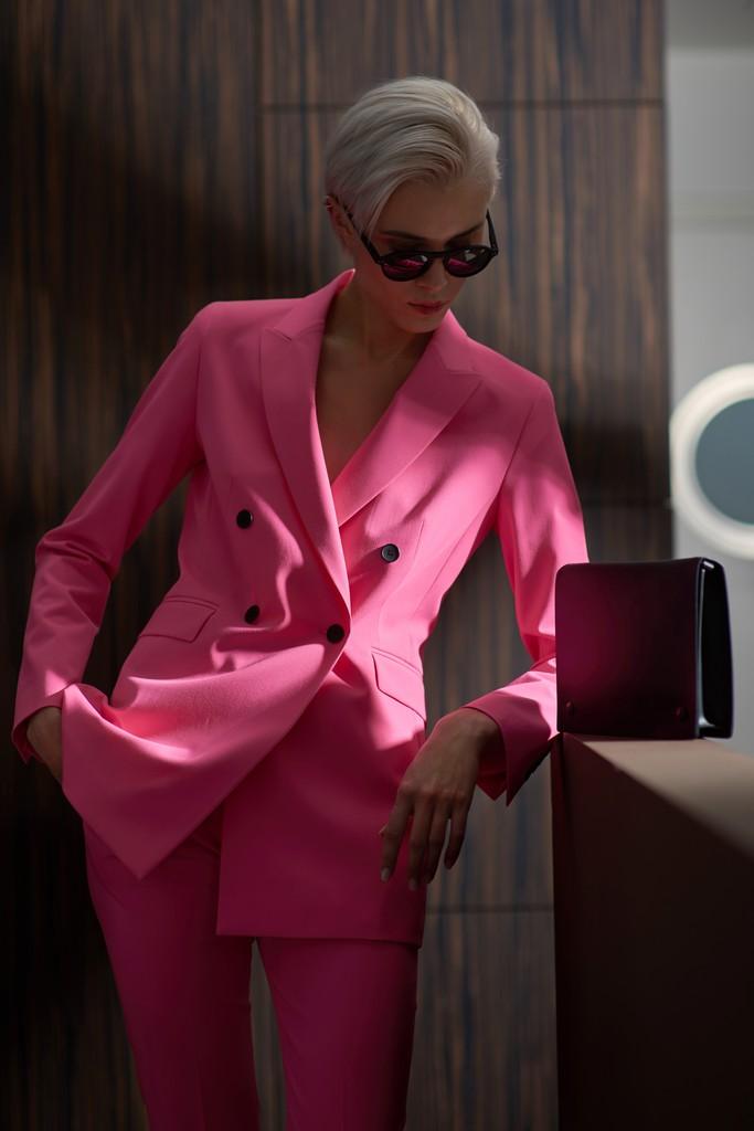 Улучшаем свой стиль: простой шаг к созданию идеального гардероба